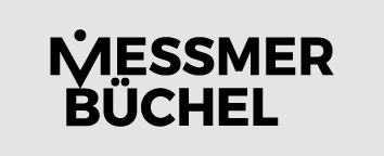 Messmer Buchel